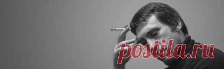 7 фактов о Владимире Высоцком, которые вы могли не знать - блог интернет магазина Book24.ru  Сменилось название страны, поколение после ухода Владимира Высоцкого. Вышли его стихи и проза, записи и интервью, воспоминания о нем и исследования его творчества. Но до сих остаются малоизвестные детали – элементы той самой мозаики, из разнообразия которой и складывался феномен Высоцкого. ...