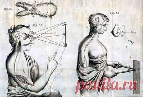 НЕЙРОТОН. Животные духи Рене Декарта В 1632 Декартом была сформулирована теория дуализма. Эта теория предполагает, что люди обладают двойственной природой: материальным телом и нематериальной и неразрушимой душой, живущей вне тела. Эта двойственная природа связана с двумя типами субстанций. Res externa — материальная субстанция, наполняющая тело, в том числе мозг, — бежит по нервам и придаёт животную силу мышцам. Res cogitans — нематериальная субстанция мысли, свойственная только людям.