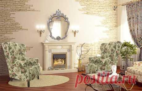 #Распродажа мягкой мебели #встилепрованс! Скидки на мягкую мебель - 30%! Мягкая мебель подойдет для загородного дома, дачи и городской квартиры. Своими тактильными ощущениями и уютным внешним видом #мягкаямебель так и просится на дачу, чтобы релаксировать перед камином! Купить мягкую мебель #недорого можно на сайте #УголокПрованса https://www.ugolok-provansa.ru/mebel-dlya-sideniya-i-myagkaya-mebel-v-stile-provans/