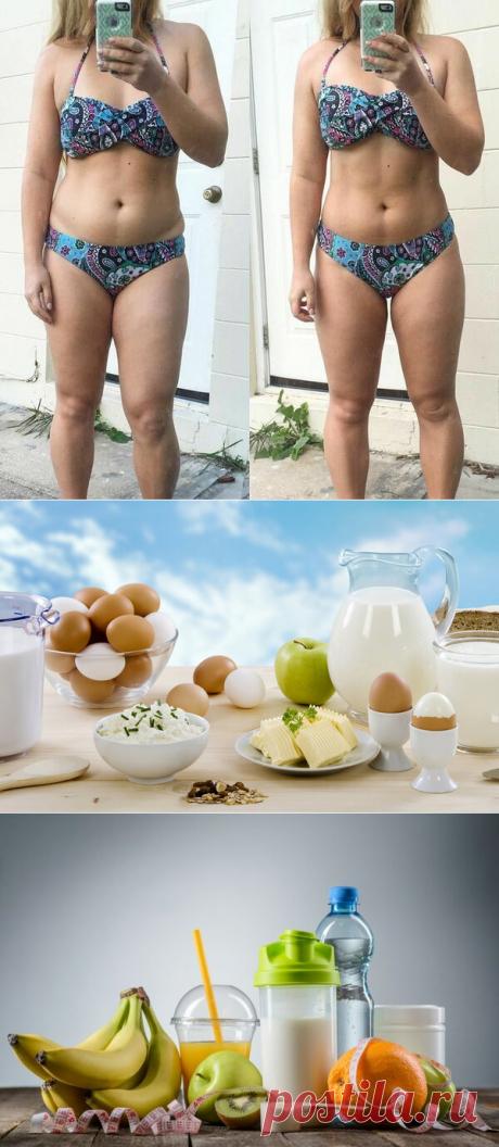 f56d3adf1891 Восточная диета на 3 дня  для снижения веса и нормализации обмена веществ    Прощай лишний