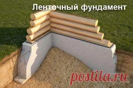 Строительство каркасных домов в Брянске под ключ: проекты и цены