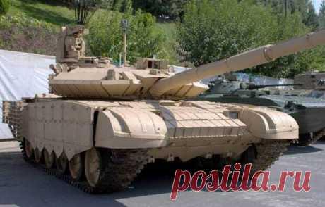 «Очень похож на российский Т-90МС»: западная пресса о готовности иранского танка «Каррар» - Все об оружии - медиаплатформа МирТесен Серийный образец танка Karrar иранского производства готов к несению службы. «Каррар» является ОБТ последнего поколения, разработанным Тегераном. Его первые фотографии были опубликованы в марте 2017 года на официальном сайте Минобороны страны. Как поясняют отдельные ресурсы, танк прошел все