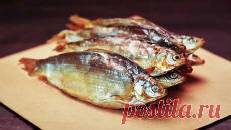 Как засолить и завялить любую рыбу. Вкуснейший осенний посол | Рыболовные тонкости | Яндекс Дзен