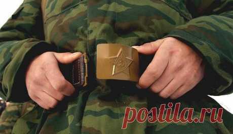 Иди исправь | Солдаты | Яндекс Дзен