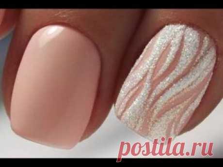 Easy Nail Art Tutorial for Beginners✔The Best Nail Art Designs #157  (Beauty&Ideas Nail Art)