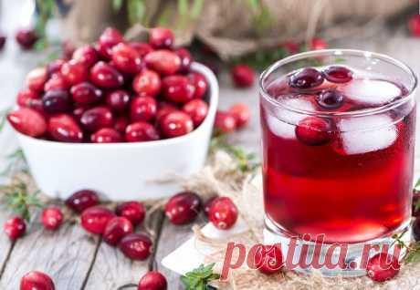 Лучшие продукты для здоровья почек / Будьте здоровы