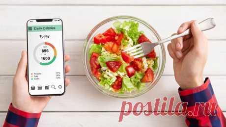 Многим кажется, что правильное питание это сложно и не вкусно. Но это далеко не так! С помощью приложений для правильного питания можно с легкостью избавиться от этого стереотипа. И быстро начать питаться здоровой пищей можно благодаря своему телефону