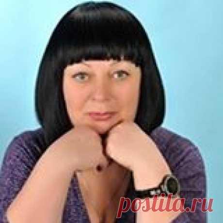 Татьяна Карадавидова