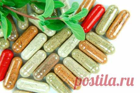Фитоэстрогены — ТОП 2 лучших препаратов для женщин