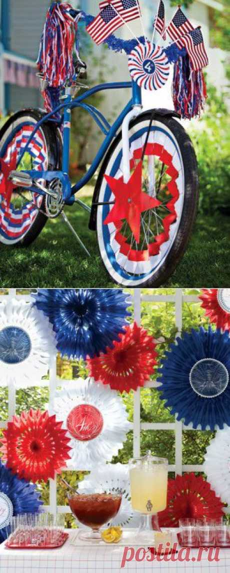 Summer Living | How To and Instructions | Martha Stewart