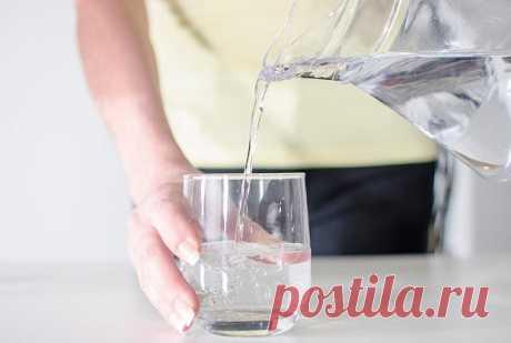 Вот Один из самых вкусных способов почистить кровь в организме. Сохраните этот рецепт ‼