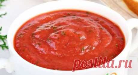 Постный суп-пюре из свеклы Если вы придерживаетесь диетического или правильного питания, но не знаете что можно приготовить дома в качестве обеда или ужина, то не проходите мимо этого рецепта. Предлагаю сделать вкусный постный суп-пюре из свеклы, который подойдет всем худеющим.