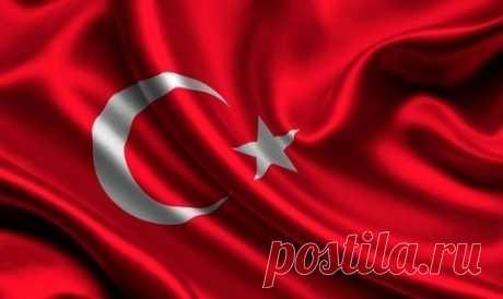 Турция переведёт свои войска в Ираке под эгиду коалиции по борьбе с ДАИШ | Русская служба новостей