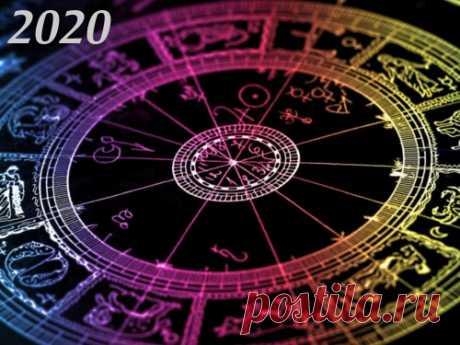 Високосный 2020год: что нельзя делать вэто время 2020 год будет високосным, поэтому важно знать, что можно, ачто нельзя делать вэто время. Советы экспертов помогут вам правильно спланировать дела наэтот год ипонять, как следует действовать втой или иной ситуации.