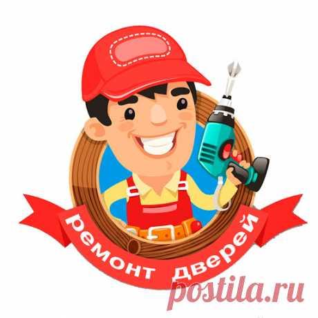 Артем Бачинский
