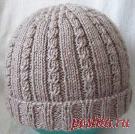 Hats for men\u000d\u000a\u000d\u000aIn detail: http:\/\/www.liveinternet.ru\/users\/5081652\/post342139696\/