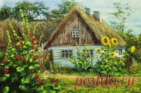 картины дома: 26 тыс изображений найдено в Яндекс.Картинках