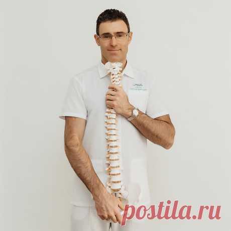 Влияние плоскостопия на боль в спине: причины, лечение и профилактика | Medical Note | Яндекс Дзен