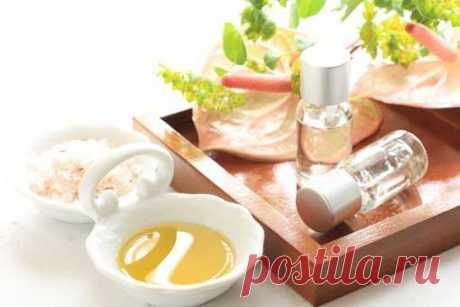Лечебный домашний шампунь для ежедневного использования   Домохозяйка