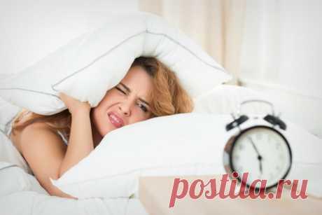 Отекают глаза по утрам: причины у женщин, мужчин и ребенка, симптомы, лечение опухших после сна век, профилактика