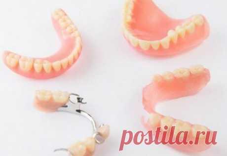 Чем импланты лучше мостовидных и съемных протезов, или Еще раз о плюсах зубной имплантации | Стоматология ROOTT | Яндекс Дзен