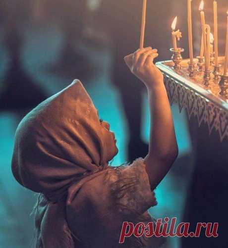 Для чего нужна молитва Богатейте на небе. Каждая молитва — это монетка. Умрете откупаться будете. Молитесь друг за друга. Родственные связи даны, чтобы мы могли молиться за родных. Нужно всегда молиться за родственников. Ро...