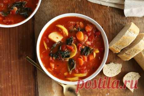 Что приготовить из фасоли: ТОП-5 вкуснейших блюд » Notagram.ru Самые вкусные рецепты из фасоли. Простые и недорогие блюда из фасоли на каждый день. Лучшие рецепты из обычной и красной фасоли. Фасоль: быстро и вкусно.