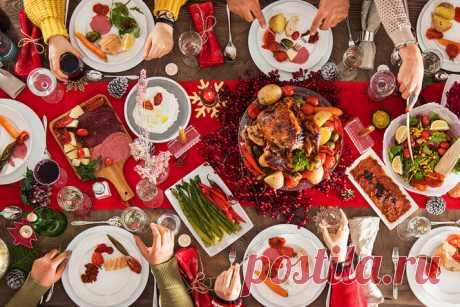 Английский рождественский пудинг: пошаговый рецепт с фото