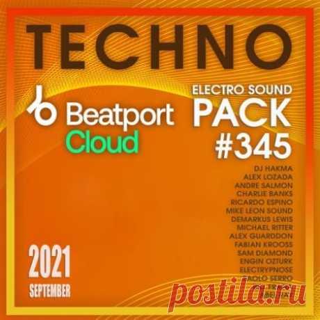 Beatport Techno: Sound Pack #345 (2021) Очередной 345-й саунд пак электронной техно музыки от Beatport познакомит своих слушателей с работами выполненными в лучших традициях больших площадок и фестивальных танцполов.Категория: MixedИсполнитель: Various ArtistНазвание: Beatport Techno: Sound Pack #345Страна: UKЛейбл: BeatportЖанр музыки: