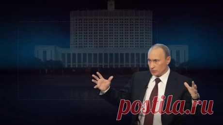ваш цифровой видеоархив! — Видео@Mail.Ru
