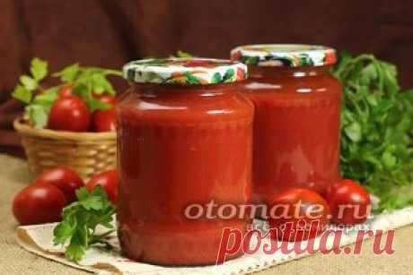 Томатный сок с мякотью в домашних условиях, рецепт на зиму Вкусный томатный с мякотью можно приготовить в домашних условиях. Проверенный рецепт консервирования на зиму предполагает очистку сока от семян и остатков кожуры, чтобы он получился однородным.