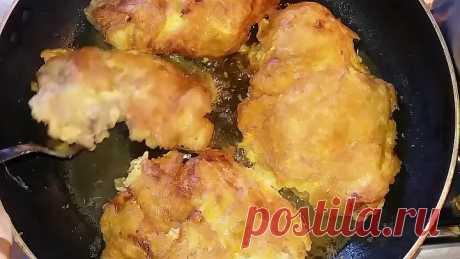 Вот, как нужно готовить мясо! Сразу 3 ЛЮБИМЫХ рецепта из МЯСА в стиле Отбивной!