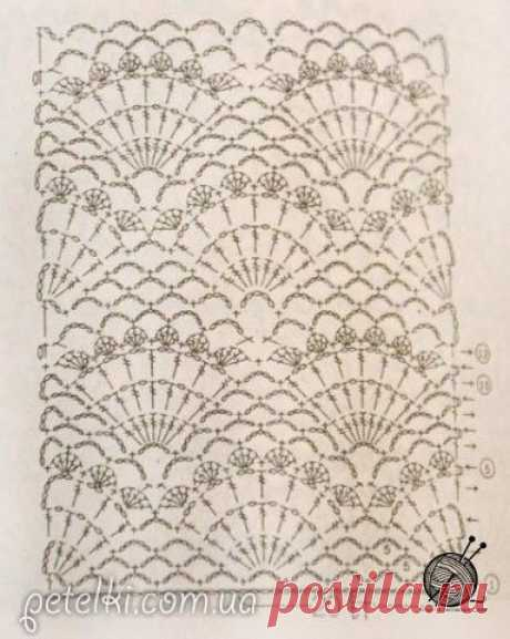 Рукоделие и Декор |Handmade Скрапбукинг Вязание