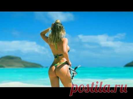 Wonderful Life ~💖~ Best Of Vocal Deep House 2017 & Tropical Music Chill Out ~💖~ Amazing Mix #11