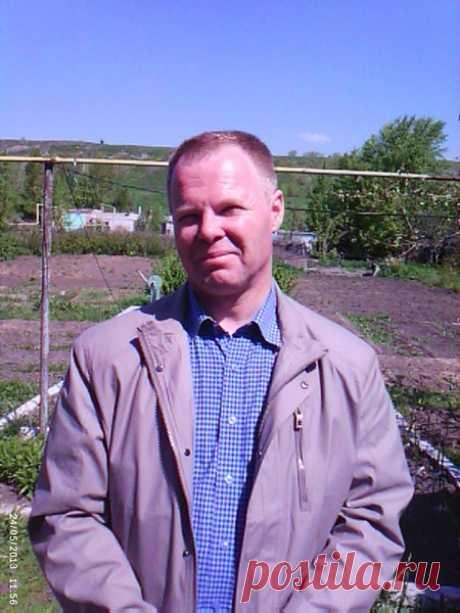 Андрей Ремонт квартир