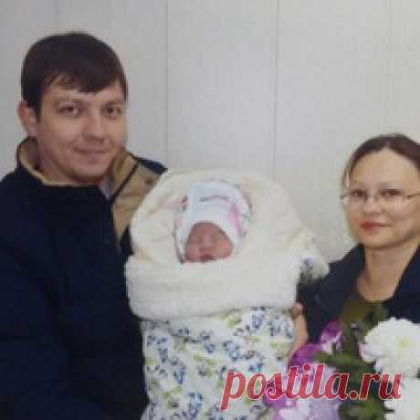 Елена Новосад
