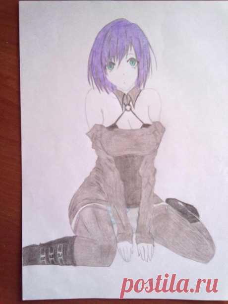Aprendemos a dibujar al gatito etapa por etapa