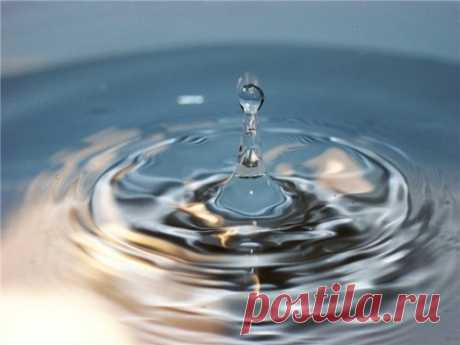 Поиск на Постиле: традиции на Крещение