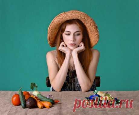 Гороскоп здоровья на 27 мая 2020: идеальный день для начала диеты