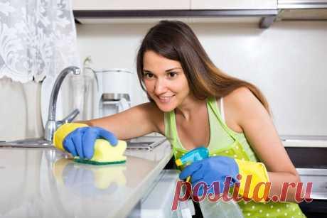 Как сделать дезинфицирующий раствор в домашних условиях (из спирта, белизны) от коронавируса, применение для рук, как приготовить антисептик самому