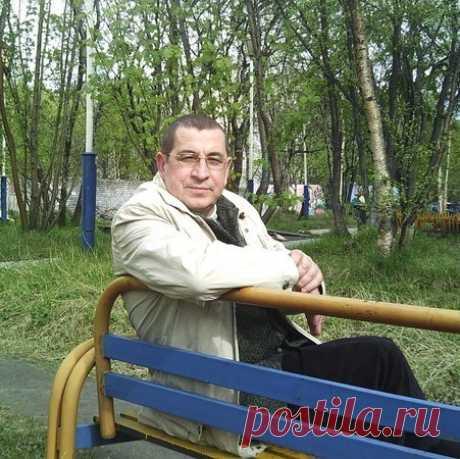 Wasiliy Bodak