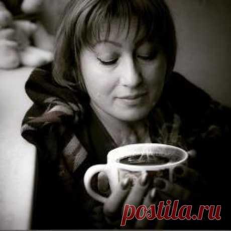 Ливадина Ольга Леонидовна +7 (915) 222-46-22, Москва, риелтор, профессионал на AFY.ru 6 лет