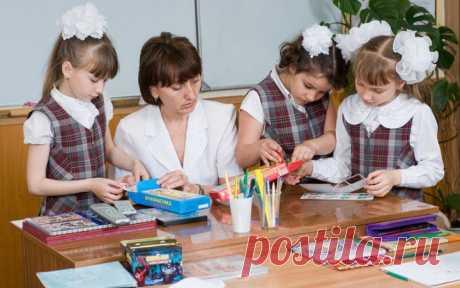 (+1) тема - Школьная форма 2013: «перезагрузка» | О наших детях