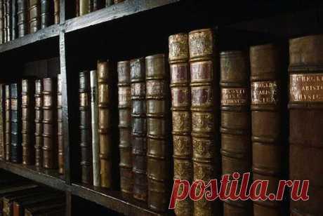 Гениальный вор, страдающий шизофренией и маниакальной привязанностью к книгам, Стивен Блумберг похитил более 30 000 редких книг и манускриптов из сотен библиотек крупных университетов Канады и США на невероятную сумму…