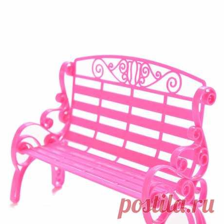 1 X детей двойной стулья мебель кукольный домик для Барби играть в классический дом игрушки ООН – продажа товаров по низким ценам, в каталоге товаров из Китая. Бесплатная доставка и большой выбор.