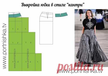 bokho style for 50 summer hands of a pattern: 14 thousand images are found in Yandex. Pictures