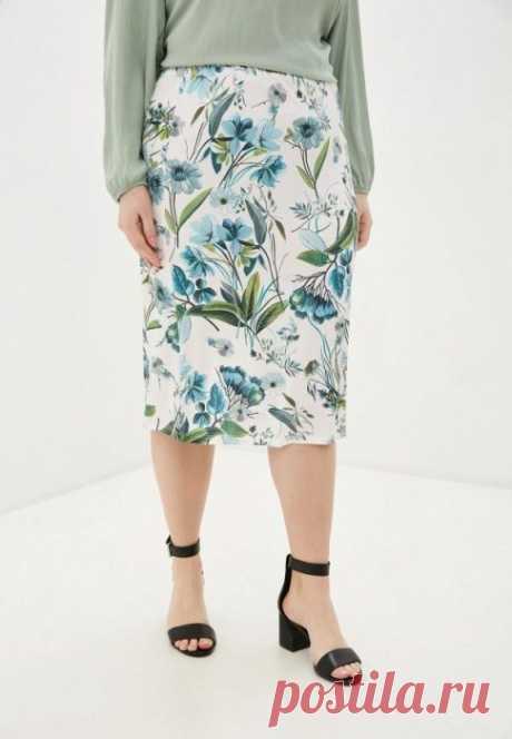 5 юбок, надев которые, выбудете выглядеть стройнее, аваш образ— дороже   Femmie