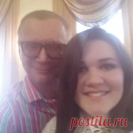 Как же без селфи с Диной Гариповой))) https://instagram.com/p/oODxcnBbRW/