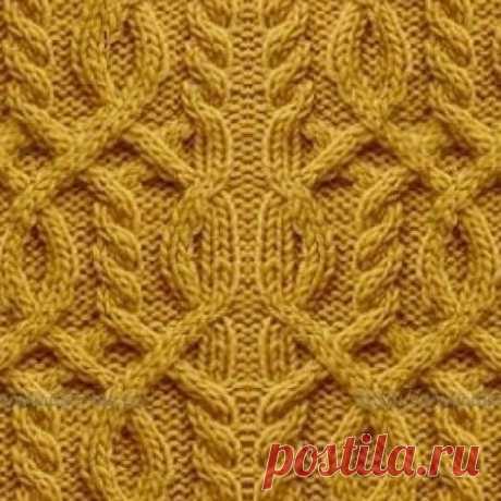 🍁Красивый узор спицами. 🍁Каждый день Вас ждут новые узоры и схемы, подписывайтесь на @kopilkauzorov . 🍁Ставим 💖💖💖 🍁Сохраняем себе в закладки! . #вязание #вяжу #схемавязанияспицами #узордлявязанияспицами #узордляпледа #knitting #knit #knittingpattern #pattern #японскиеузоры #схемаузора #узорсоты #узоркрючком #вяжуспицами #араны #вязаниеспицами #вязаниемодно #вязаниекрючком #ажурныйузорспицами #вяжутнетолькобабушки #чтосвязать #араныспицами #схемыспицами #crochetpatte...