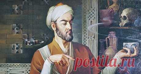 Ибн Сина, или как он нам более известен, Авиценна, жил в далекие от нас Средние века. Глубоко образованный, он был ученым и философом., поэтом и музыкантом. Настолько он чувствовал, знал природу человека и бытия, что его мысли цитатами и афоризмами блистают и сегодня.